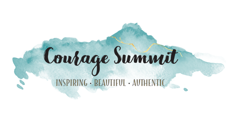 cropped-couragesummit-hdr1400b.png